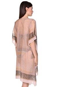 "Kaftan ""Freetown"""